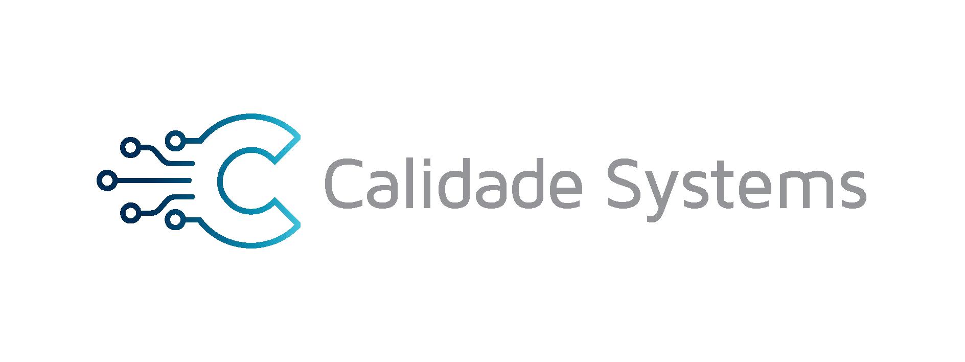 Calidade Systems
